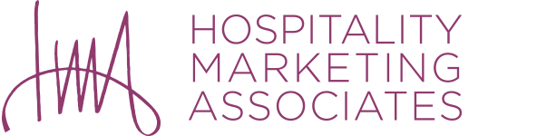 Hospitality Marketing Associates